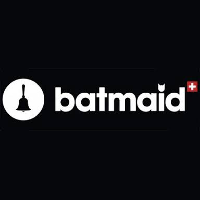 logo batmaid 200x200
