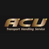 logo ACU 200x200