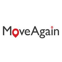 logo moveagain