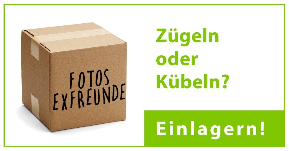 Fotos Exfreunde_ohne Logo