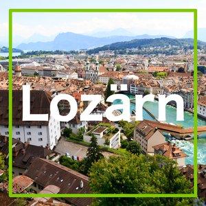 Lozärn_1