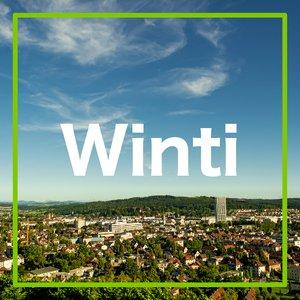Winti_1