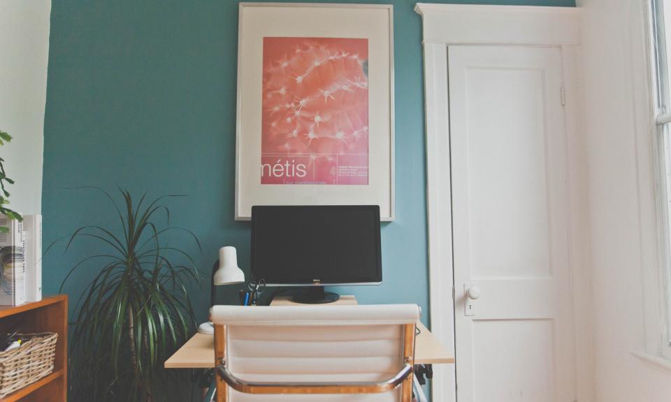 Erste Wohnung Tipps