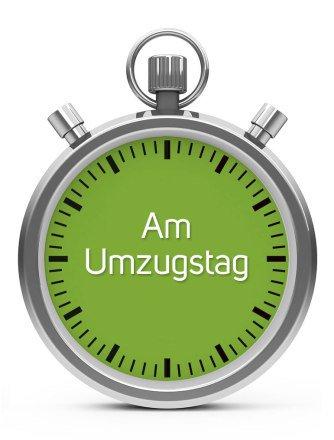 checkliste_umzug6.jpg