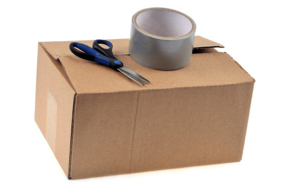 so-geht-einlagern-verpackungsmaterial.jpg