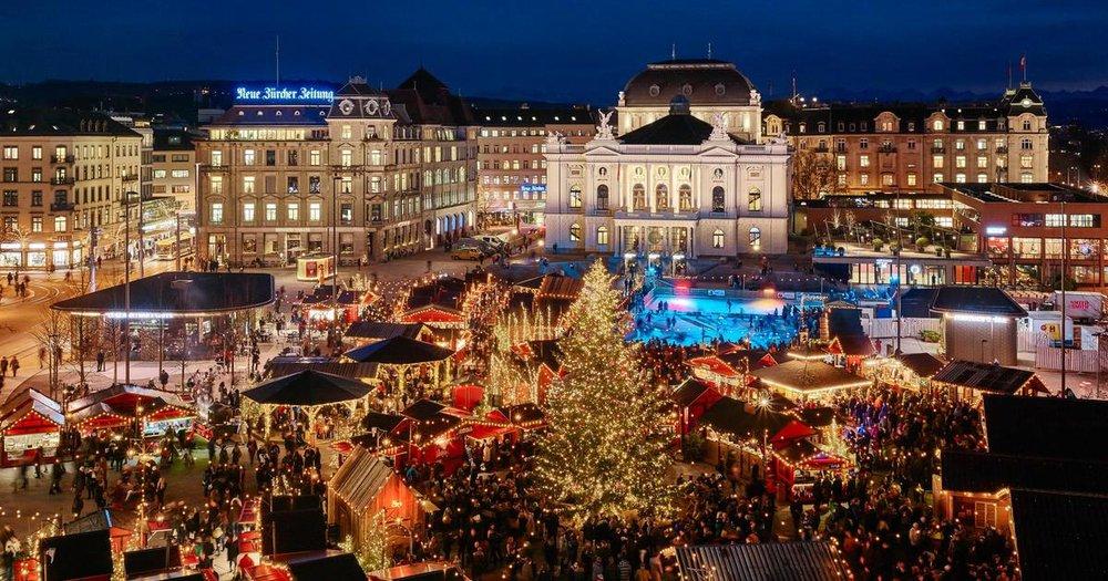 zurcher-weihnachtsmarkte.jpg