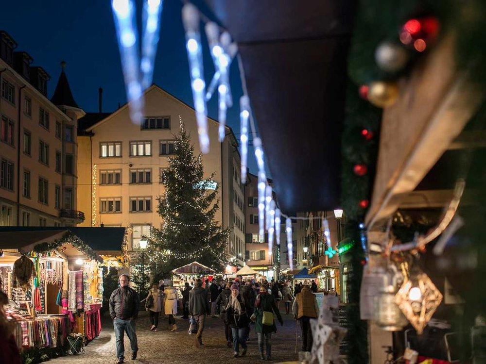 zurcher-weihnachtsmarkte2.jpg