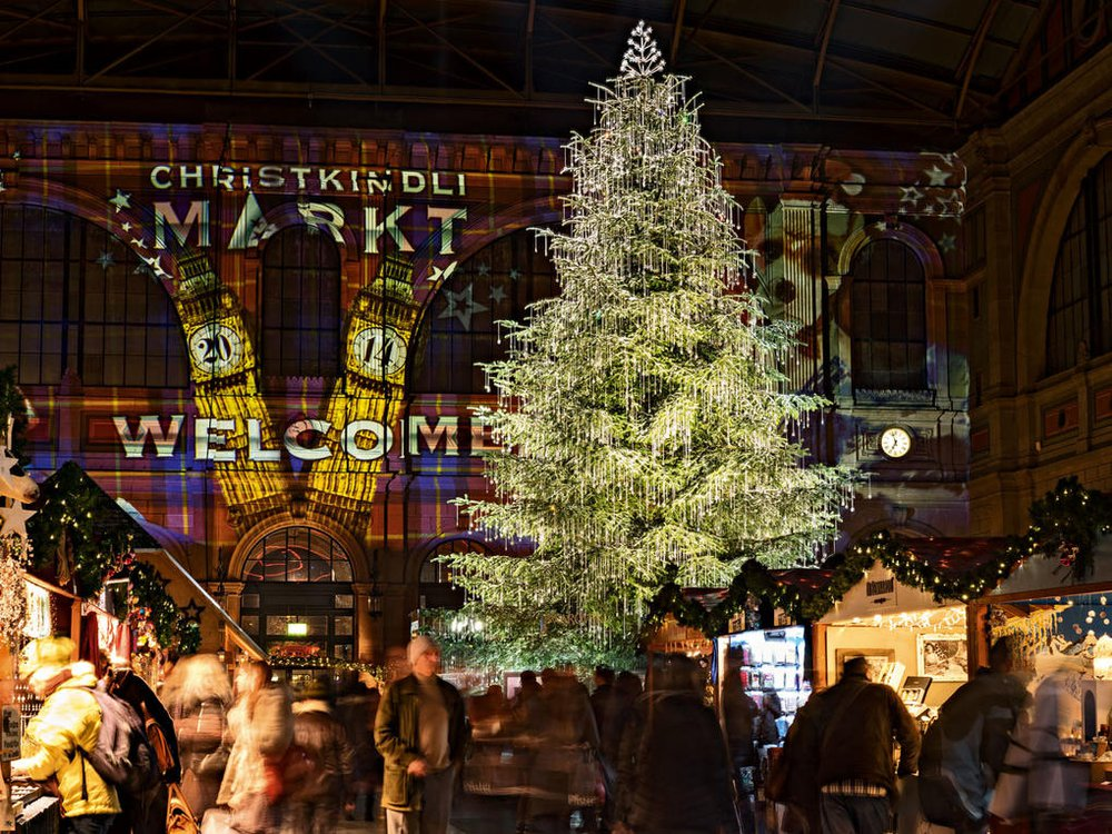 zurcher-weihnachtsmarkte3.jpg