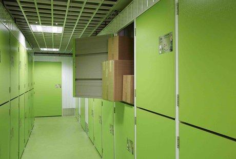 lagerraum mieten so bequem ist self storage mit placeb. Black Bedroom Furniture Sets. Home Design Ideas